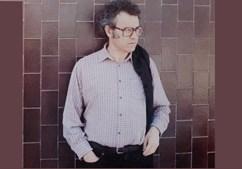 José Afonso morreu aos 57 anos, vítima de esclerose lateral amiotrófica