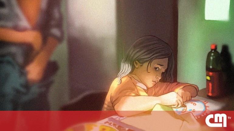 videos sexo portugal correio manha classificados