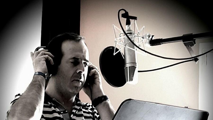 Álbum 'Improvável' de José Gonçalez é editado a 3 de março