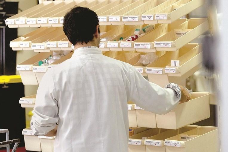 Projeto do Porto recebe 1 milhão de euros para criar fármacos que inibam resistência aos antibióticos