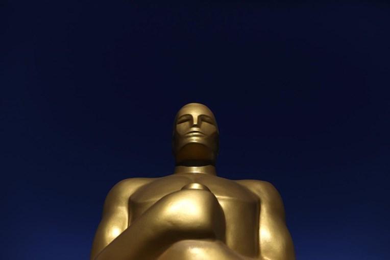Cerimónia dos Óscares premeia os melhores do cinema