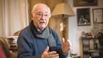 Ruy de Carvalho com um dia em cheio para comemorar 90 anos