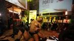 Festival erótico aquece Norte