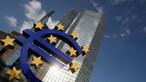 Banco Europeu investiu recorde de 5 mil milhões de euros em África em 2020