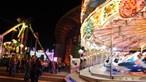 Espaços de diversão itinerantes na cidade do Porto com horários alargados