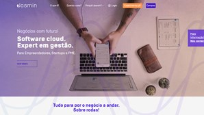 PRIMAVERA BSS lança o JASMIM, Software de gestão inovador
