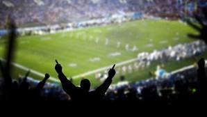 FC Porto soma mais duas Supertaças do que todos os outros clubes juntos