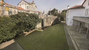 Casa de Melo Alvim, um hotel dedicado à joalharia