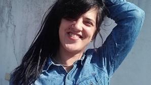 Portuguesa ferida no Chipre continua internada em estado muito grave