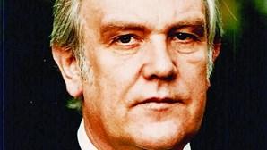 Kurt Moll (1938-2017)