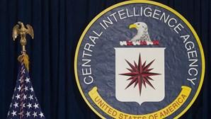 CIA acusa Wikileaks de ajudar adversários dos EUA