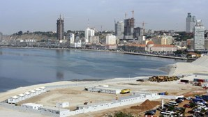 """EUA avisam Portugal para se preocupar com """"investimentos angolanos suspeitos"""""""
