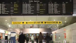 Berlim, Viena e Praga mantêm fechadas fronteiras com países na lista da União Europeia