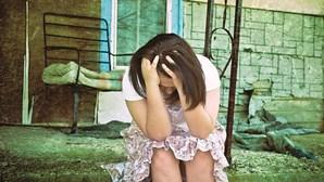 Casa-abrigo de Bragança necessita de mais vagas