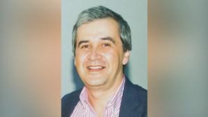 'Madoff' português foge de cadeia francesa a tiro