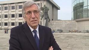 Câmara da Maia critica DGS por falta de alerta sobre caso de 'legionella'