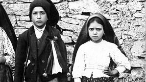 Os célebres portugueses que morreram de gripe espanhola
