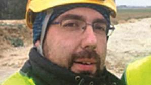 Português morre em queda de 150 metros na Escócia