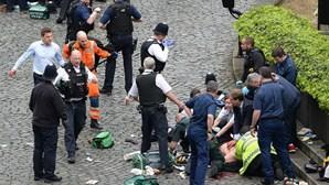 Rainha nomeia deputado inglês que tentou salvar polícia para o Conselho Privado
