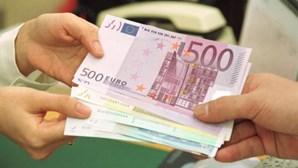 Portugal cumpriu parcialmente recomendações da luta contra a corrupção