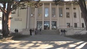 Tribunal de Leiria julga advogada acusada de burla qualificada