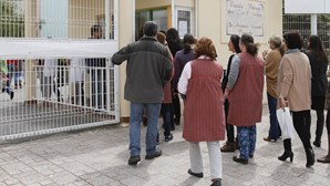 Diretores de escolas temem descentralização