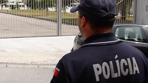 PSP detém suspeito de roubo com recurso a arma branca na Madeira