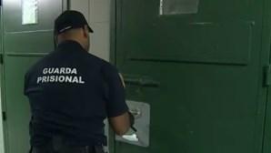 Monstro de Barcelos já tinha sido condenado por violência doméstica