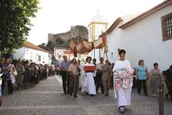 Belver celebra em agosto o milagre das Santas Relíquias