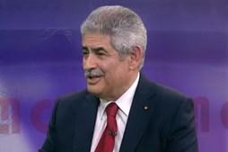 Luís Filipe Vieira, CMTV