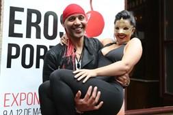Organização promete muita ousadia e sensualidade entre os dias 9 e 12 de março