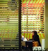 McDonalds em Aveiro faz delícias dos noctívagos