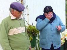 Mariana, desaparecida, ponte de lima, desaparecimento, pais, família, adolescente