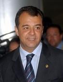 Sérgio Cabral usava contas fora do Brasil para receber milhões de euros da construtora Odebrecht