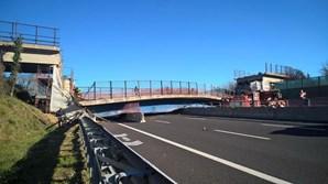 Ancona, A14, Itália, acidentes e desastres, questões sociais, mortes