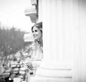 Conheça as melhores fotografias do Instagram de Cristina Ferreira