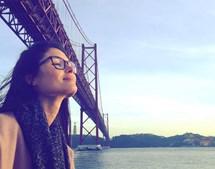 Veja as melhores fotos de Milena Cardoso