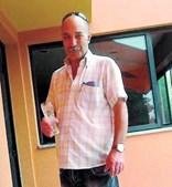 Humberto Cunha, de 65 anos, está em prisão preventiva desde julho do ano passado