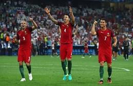 portugal, jogo, seleção