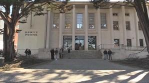 Tribunal de Leiria