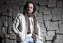 Ricardo Landum