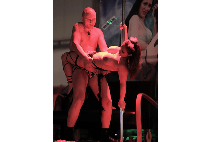 massagens margem sul primeira vez sexo
