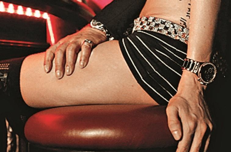 massagista leiria encontros sexuais