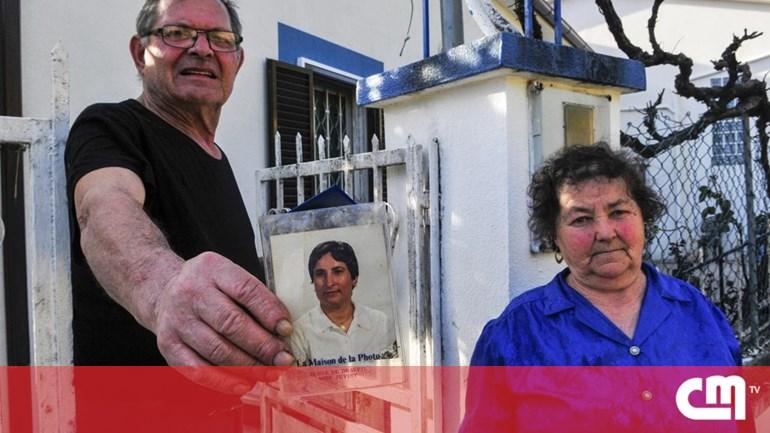 homens de aluguer lisboa mulher procura casal