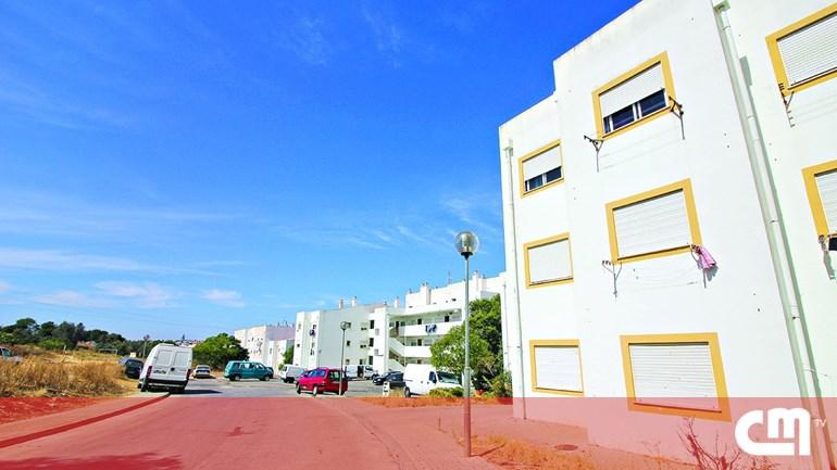 9a61697d8d8 Negócio de droga gerido em bairro de Portimão - Portugal - Correio ...