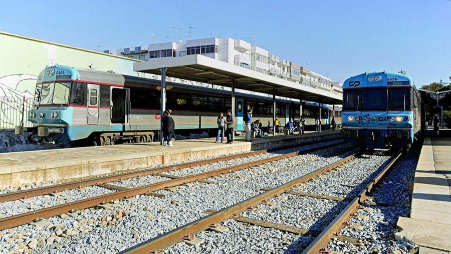 AMAL promete investir na Autoridade de Transportes Intermunicipal, que faz a gestão regional dos transportes públicos