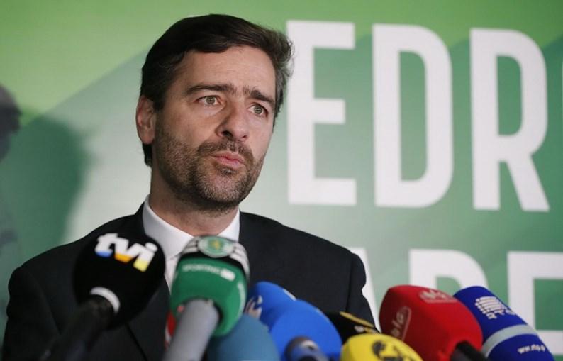 Pedro Madeira Rodrigues