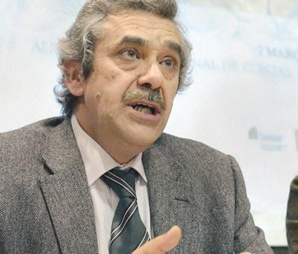Rosário Teixeira preside à diligência no DCIAP