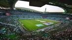 CMVM levanta suspensão de negociação das ações da Sporting SAD