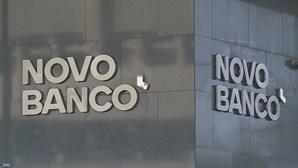 Lone Star desmente compra de imóveis do Novo Banco